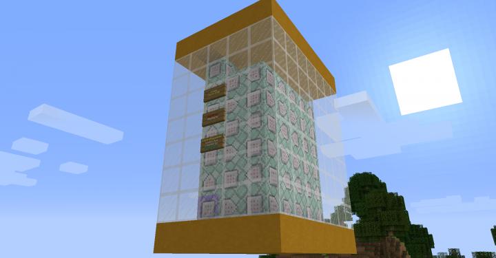 Corn-and-Popcorn-Command-Block-1.jpg