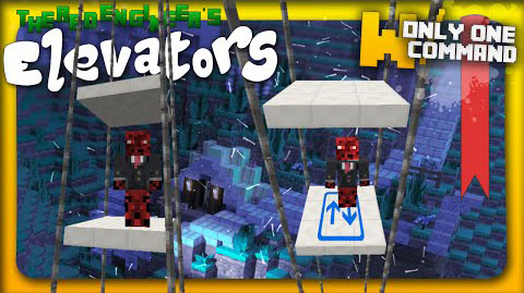 Customizable-Elevators-Command-Block.jpg