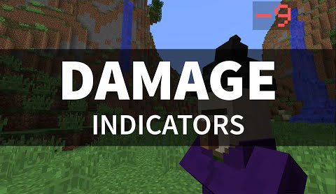 Damage-Indicators-Command-Block.jpg