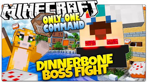 Dinnerbone-Boss-Command-Block.jpg