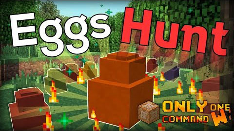 Easter-Eggs-Hunt-Command-Block.jpg