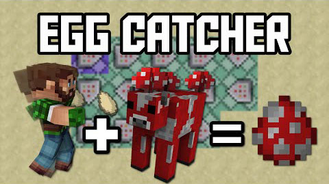 Egg-Catcher-Command-Block.jpg