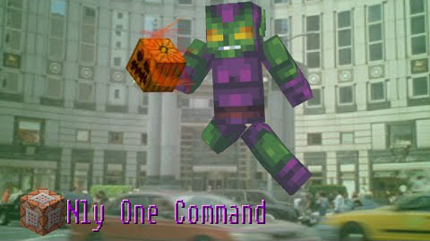 Green-Goblin-Command-Block.jpg