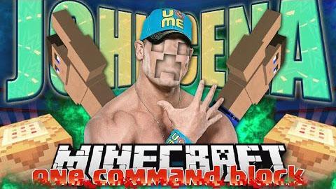 John-Cena-Command-Block.jpg