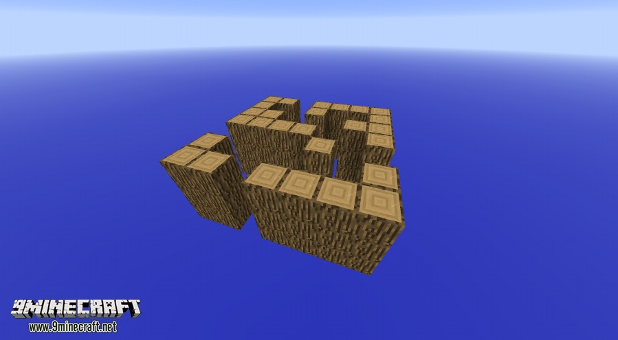 Maze-Maker-Command-Block-2.jpg