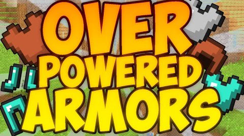 OverPowered-Armors-Command-Block.jpg
