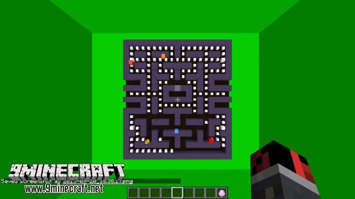 Pacman-Command-Block-1.jpg