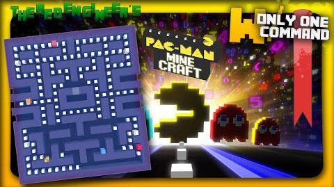 Pacman-Command-Block.jpg