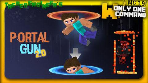 Portal-gun-2-0-command-block.jpg