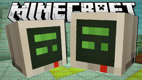 Remote-Control-Robots-Command-Block.jpg