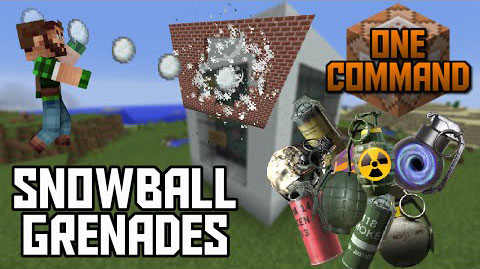 Snowball-Grenades-Command-Block.jpg