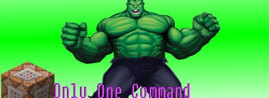The-Incredible-Hulk-Map-1.jpg