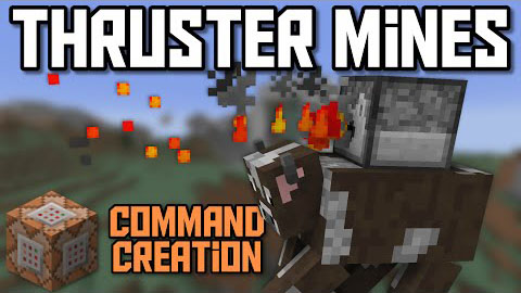 Thruster-Mines-Command-Block.jpg