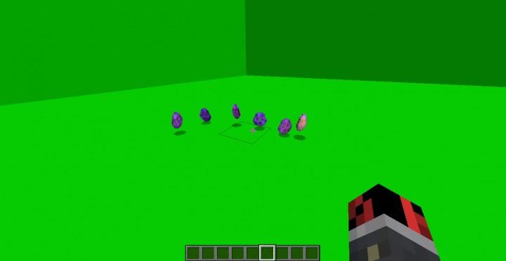 Troll-Blocks-Command-Block-1.jpg