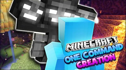 Wither-Disguise-Command-Block.jpg