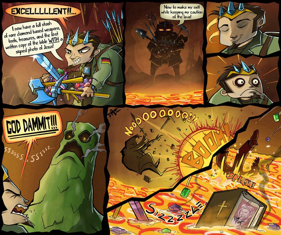 http://img.niceminecraft.net/Funny/Adventures-in-Minecraft.jpg