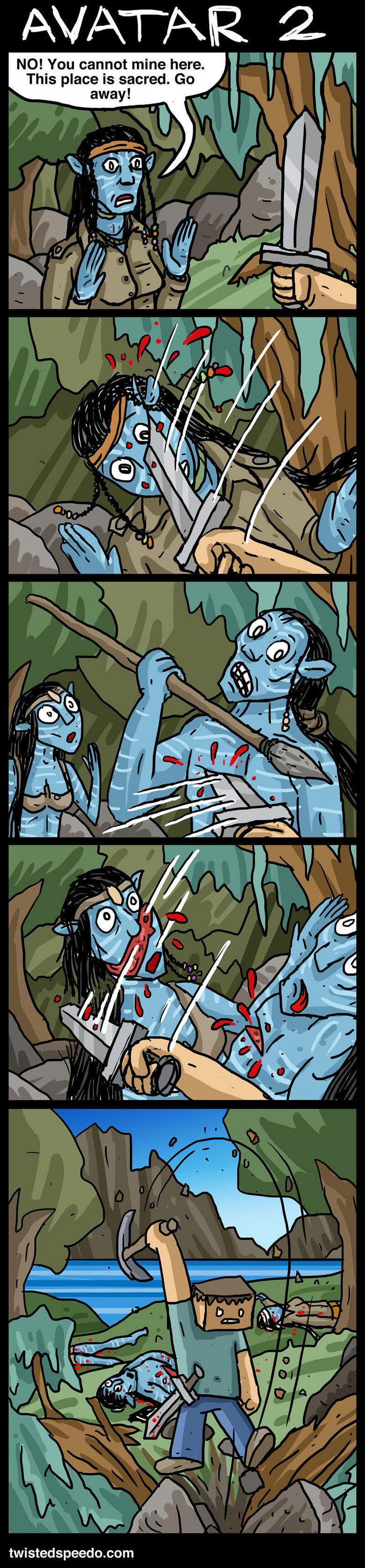http://img.niceminecraft.net/Funny/Avatar-2.jpg