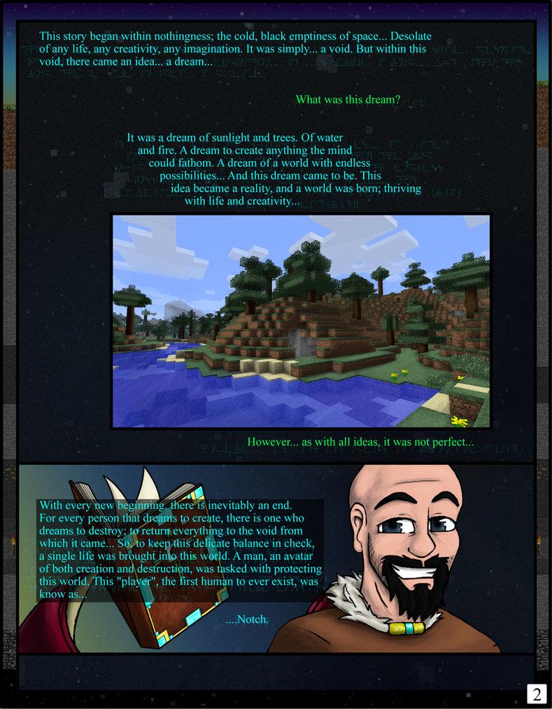 http://img.niceminecraft.net/Funny/Awakening-2.jpg