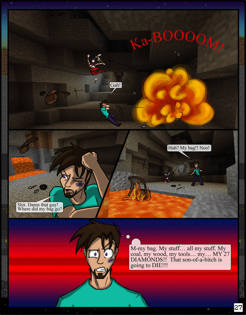 http://img.niceminecraft.net/Funny/Awakening-27.jpg