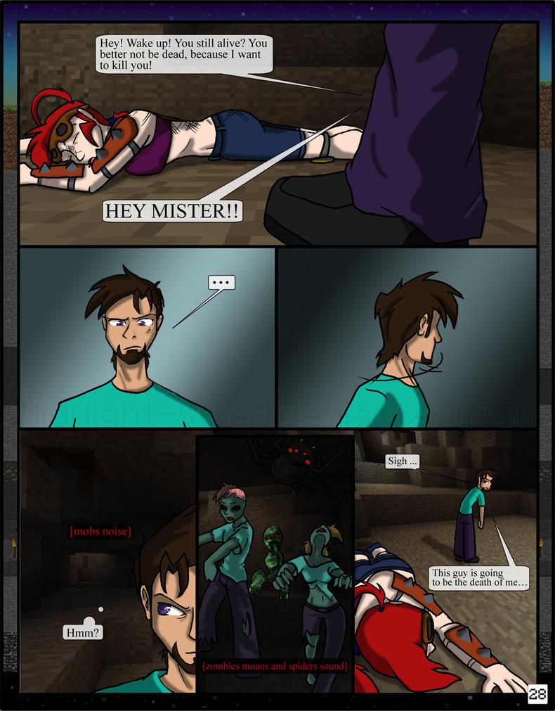 http://img.niceminecraft.net/Funny/Awakening-28.jpg