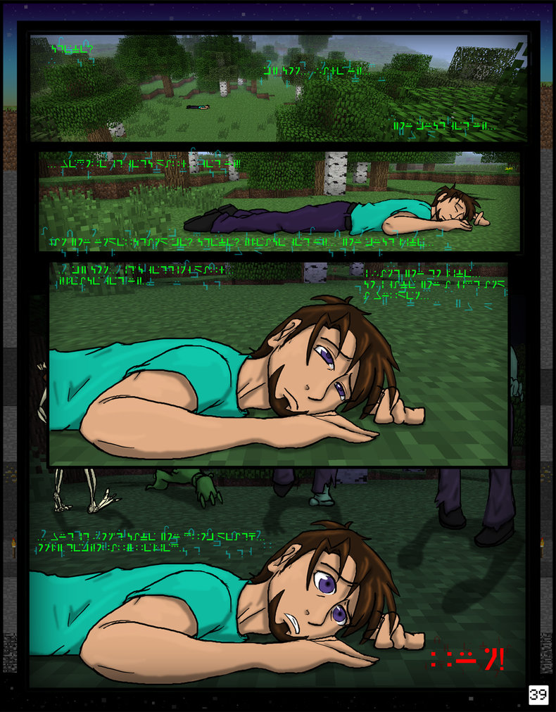 http://img.niceminecraft.net/Funny/Awakening-39.jpg