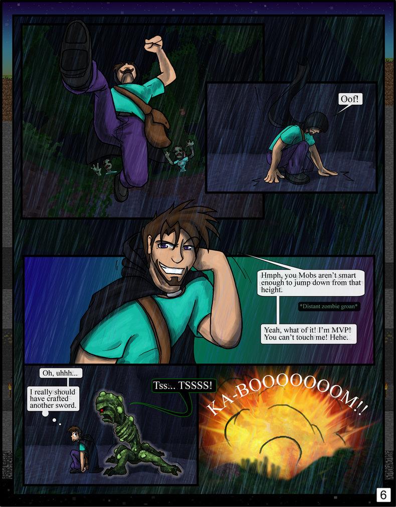 http://img.niceminecraft.net/Funny/Awakening-6.jpg