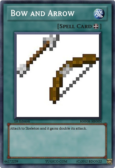 http://img.niceminecraft.net/Funny/Bow-Arrow-Card.jpg