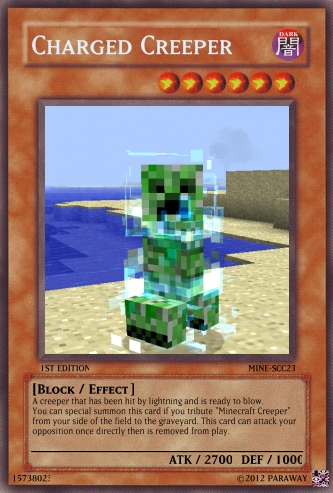 http://img.niceminecraft.net/Funny/Charged-Creeper-Card.jpg