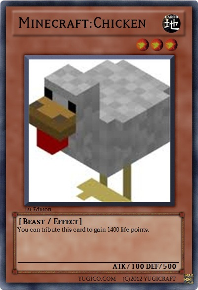 http://img.niceminecraft.net/Funny/Chicken-Card.jpg