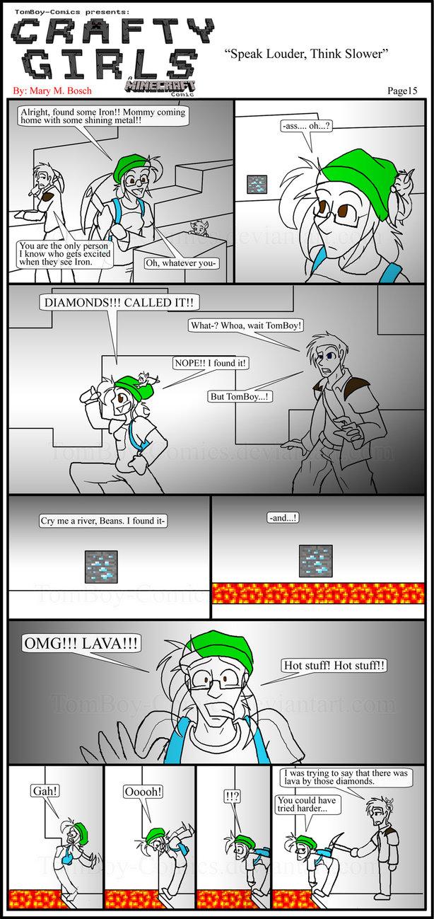http://img.niceminecraft.net/Funny/CraftyGirls-15.jpg