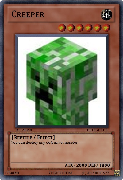 http://img.niceminecraft.net/Funny/Creeper-Card.jpg