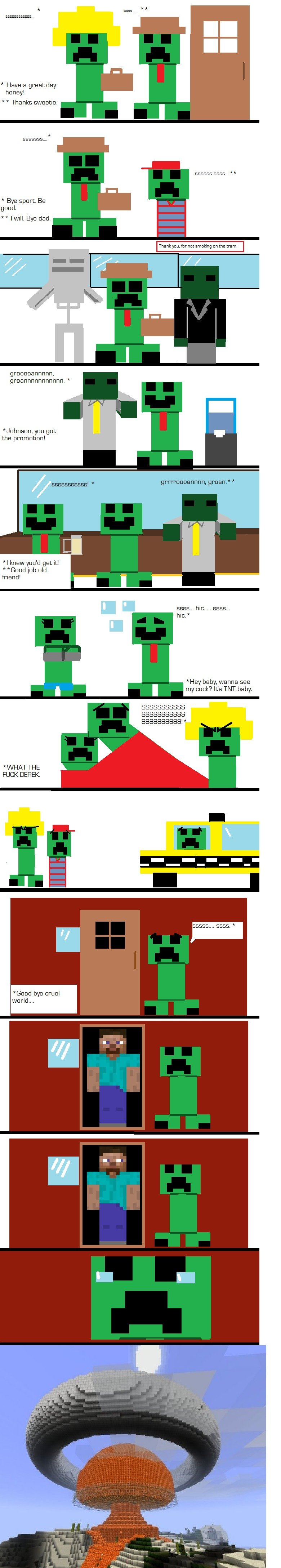 http://img.niceminecraft.net/Funny/Creeper-Home-Life.jpg
