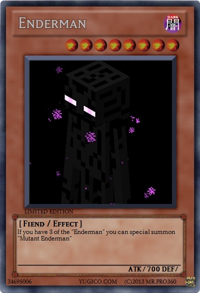 http://img.niceminecraft.net/Funny/Enderman-Card.jpg