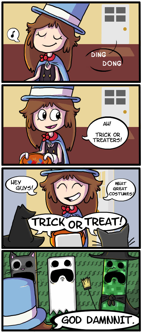 http://img.niceminecraft.net/Funny/Halloween-Minecraft.jpg
