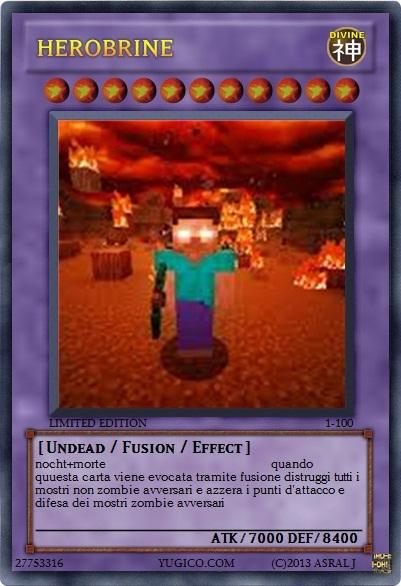 http://img.niceminecraft.net/Funny/Herobrine-2-Card.jpg