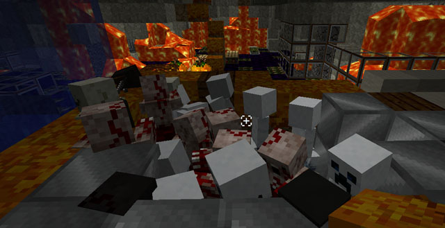 http://img.niceminecraft.net/Funny/Hostile-mobs-spawn.jpg