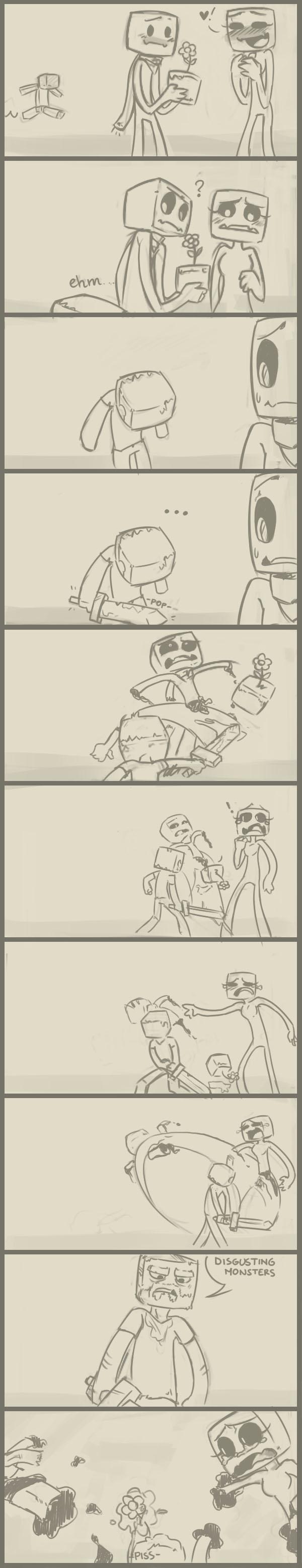 Humanity-Minecraft.jpg