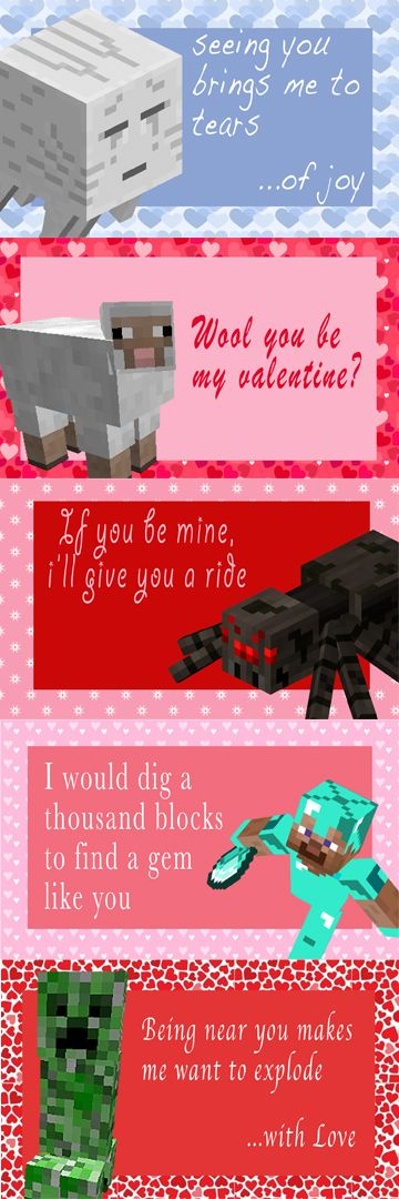 Mine-Valentine.jpg