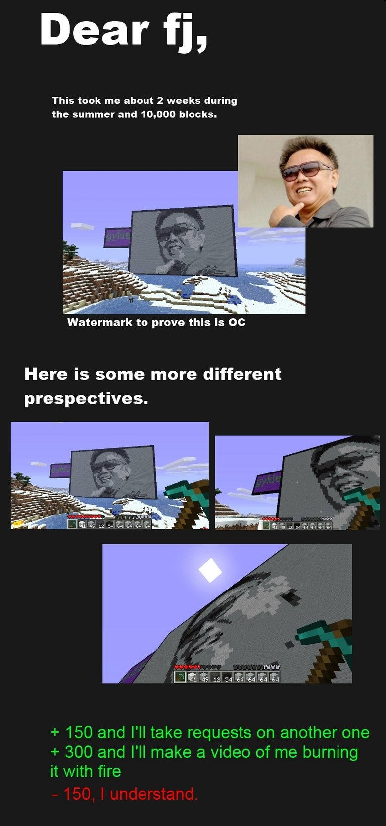 http://img.niceminecraft.net/Funny/Minecraft-Admin.jpg