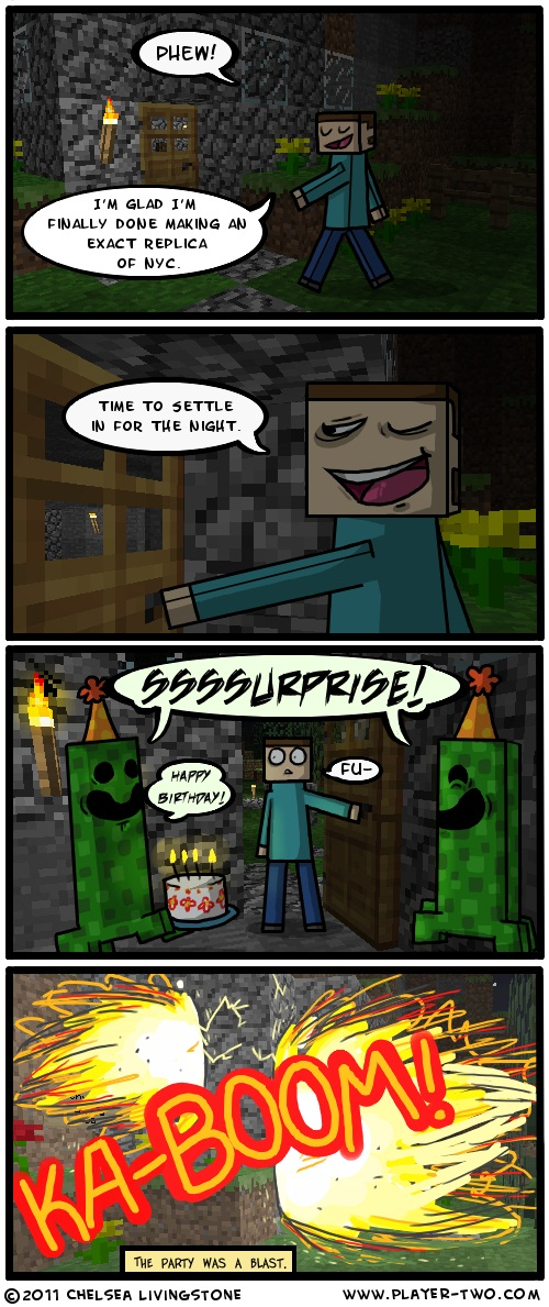 http://img.niceminecraft.net/Funny/Minecraft-Birthdays.jpg
