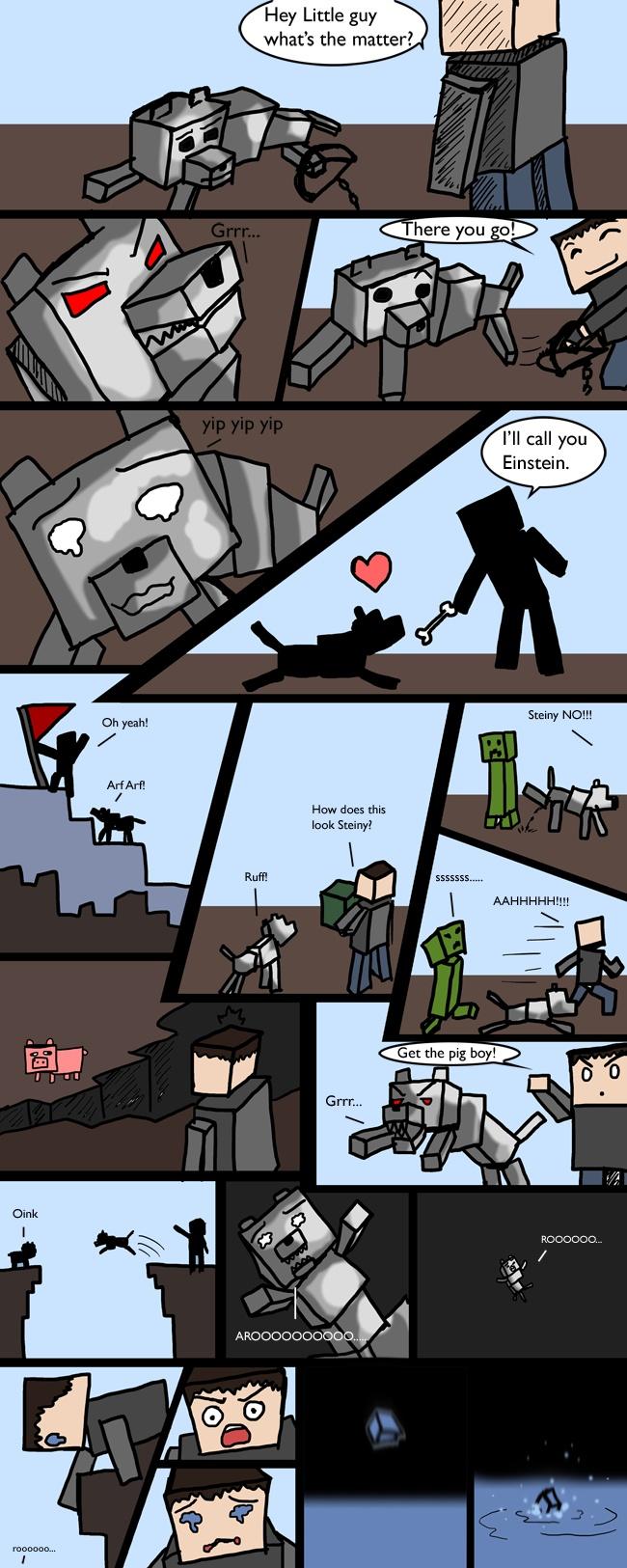 http://img.niceminecraft.net/Funny/Minecraft-Comic-30.jpg