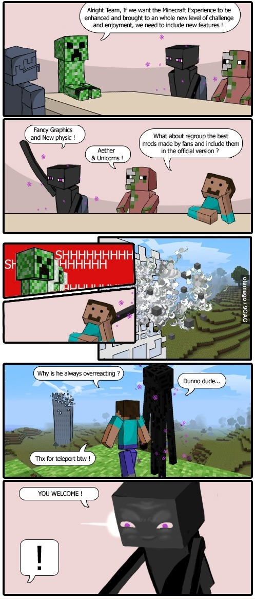 http://img.niceminecraft.net/Funny/Minecraft-Comic-33.jpg