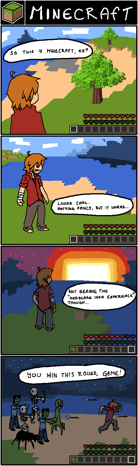 http://img.niceminecraft.net/Funny/Minecraft-Comic-36.png