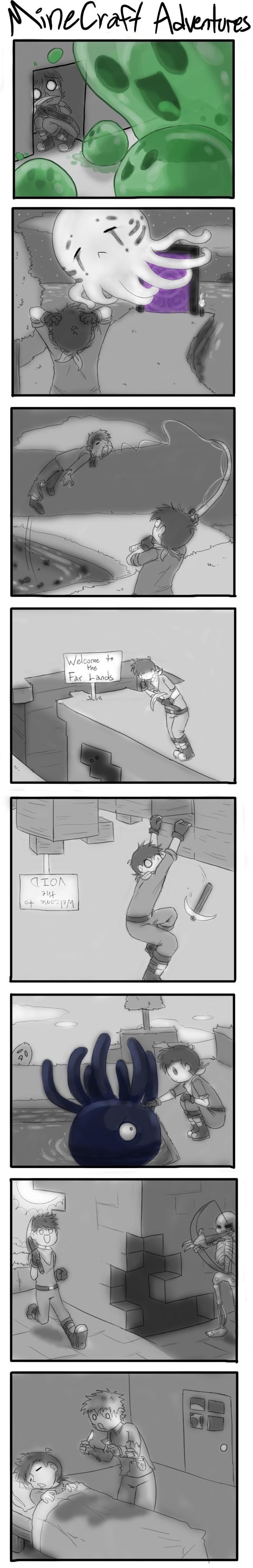 http://img.niceminecraft.net/Funny/Minecraft-Comic-37.jpg