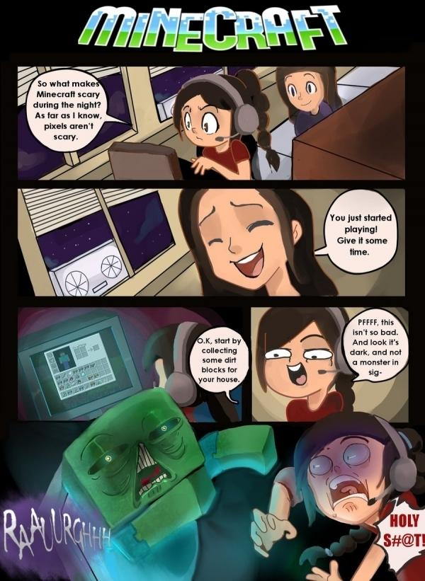 Minecraft-Comic-41.jpg