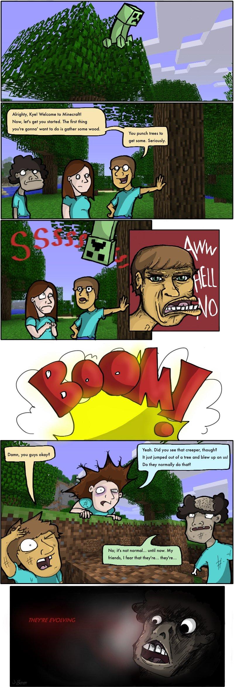 http://img.niceminecraft.net/Funny/Minecraft-Comic-6.jpeg
