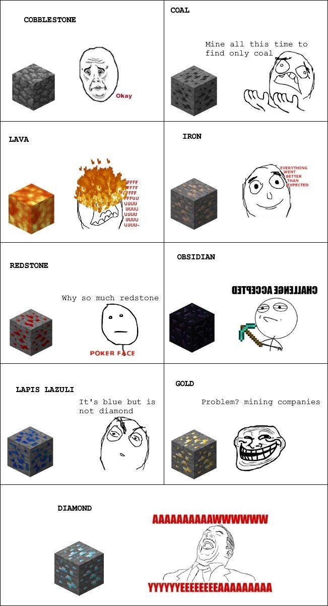 http://img.niceminecraft.net/Funny/Minecraft-Funny-10.jpg