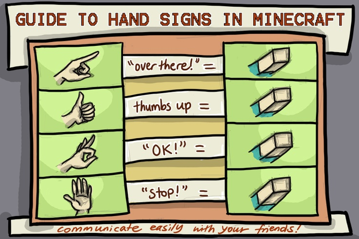 http://img.niceminecraft.net/Funny/Minecraft-Funny-11.jpg
