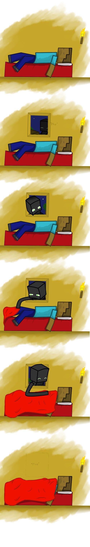 http://img.niceminecraft.net/Funny/Minecraft-Funny-12.jpg