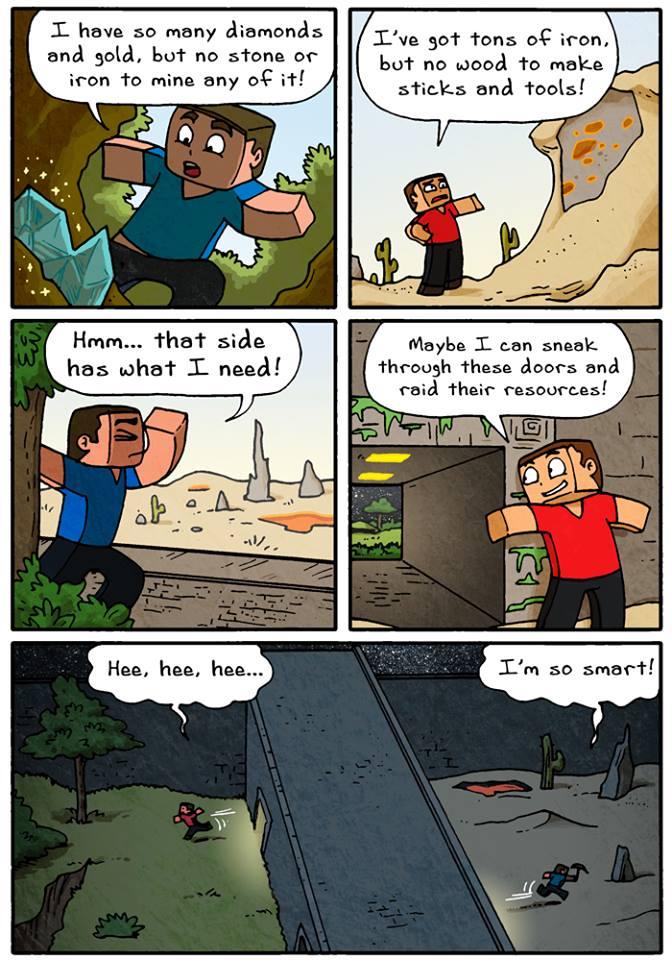 http://img.niceminecraft.net/Funny/Minecraft-Funny-13.jpg